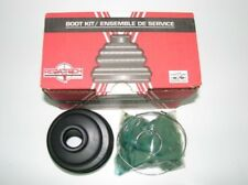 78-90 Chrysler Dodge Plymouth Outer Axle CV Boot Kit NORS BK144