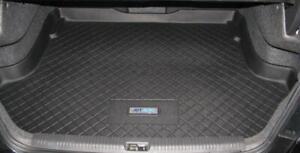 Subaru Liberty Cargo Liner Boot Mat BL Sedan 2003-2009