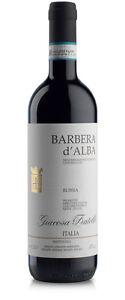 6x Barbera d'Alba Bussia DOC (12,36€/L) Giacosa Fratelli
