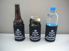 Newcastle fun gift  Bottle & Can Cooler BUY 2 GET 1 FREE!