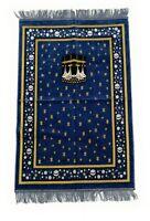 Extremadamente Genial Islámico Oración Mat.janamaz.musalla.soft Buenas