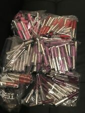 166 Ciate London Lip Lustre Lip Glosses