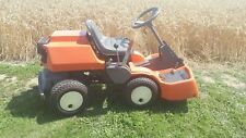 Agriculture & Farming Equipment
