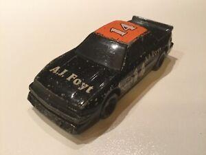1991 Race Champions #14 AJ Foyt