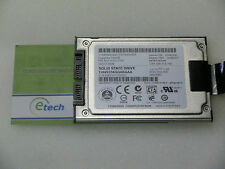 45N8207 – Lenovo ThinkPad 256GB FDE SSD, OPTION 43N3417, 256GB 1.8in Micro SATA