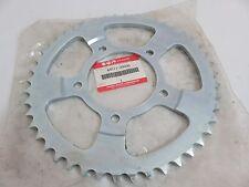 OEM Suzuki Katana GSX600F 1988-1996 Rear Wheel Sprocket (NT:46) PN 64511-20C00