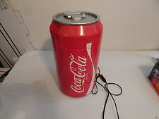 Red Bull Kühlschrank Kühlt Nicht : Red bull kühlschrank ersatzteile red bull kühlschrank dose