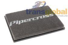 Land Rover Defender 90 2.2 2.4 TDCi PUMA Performance Air Filter - PIPERCROSS