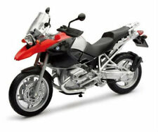 New Ray Diecast Motorcycles and ATVs