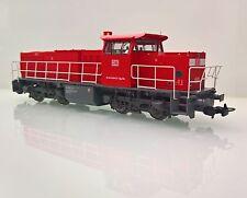 Aus Piko 59114 H0 Diesellok G1206-DB-Schenker-DCC-Digital-Sound Neu ohne OVP