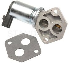 Standard Motor Products AC80 Idle Air Control Motor