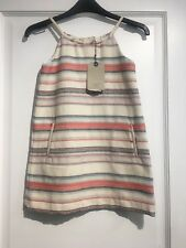 New Zara Kids - Girl Dress