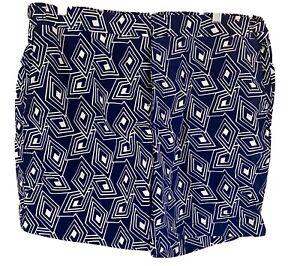 Polo Ralph Lauren Mens Swim Trunks/Shorts Size 36