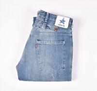 29295 Levis - Blau Herren Jeans IN Größe 34/34