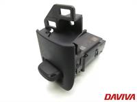 2013 Audi A4 2.0 TDI Ignition Lock Barrel With Key Remote 8K0909131D 3330.4301
