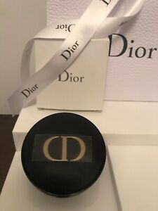 Christian Dior Compact Mirror Brand New In Box