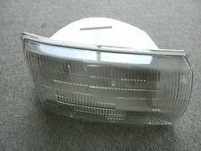 1993-1995 Nissan Quest Right Front Lamp Head Light Housing Unit  NOS OEM