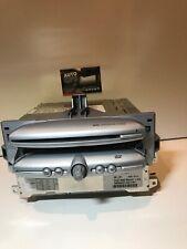 Module Autoradio GPS Navigation System BMW MINI COOPER CCC R56
