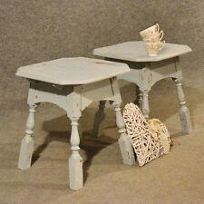 Oak Original Victorian Antique Furniture
