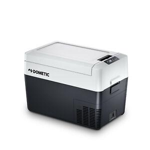 Dometic Waeco Coolfreeze CDF2-36 Compressor Cooler Freezer 12 24V Model 2021