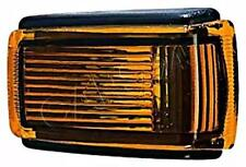 Volvo 240 740 850 940 960 S40 1974-1997 Amber Side Marker Light LEFT = RIGHT