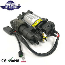 Air Suspension Compressor Pump for Dodge RAM 1500 2013-16 Made in Germany