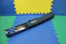 "Okuma Nomad Fly Rod 9' 0"" 4-Pc With Soft Sided Storage Bag NTF-5-90-4"
