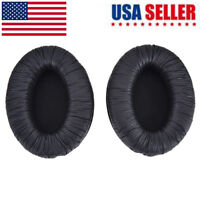 Replacement Ear Pads Cushion For Sennheiser HD280 HD 280 PRO Headphones HeadsetH