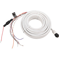 Garmin Power/Data Cable, GPS 19x NMEA0183 Model 010-11824-00