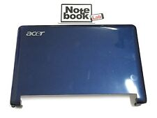 Acer Aspire One ZG5 Cover Back Bezel posteriore monitor screen lcd TSA3AZG5LCTNW