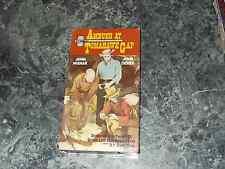 Ambush at Tomahawk Gap  (VHS, 1990)