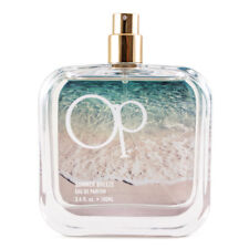 Op Summer Breeze Eau De Parfum 3.4 Oz. / 100 Ml Tester