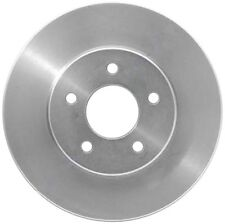 Disc Brake Rotor-GT Front Bendix PRT5616 fits 2005 Ford Mustang
