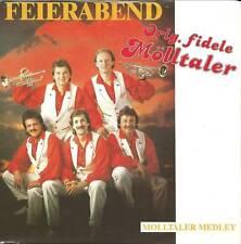 Single / Orig. fidele Mölltaler / Selten /