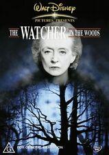 Watcher In The Woods (DVD, 2004)