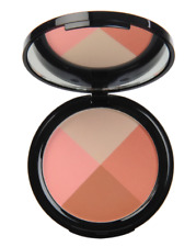 Eve Pearl Ultimate Face Compact Irresistible Visage Compact in Timeless NEW