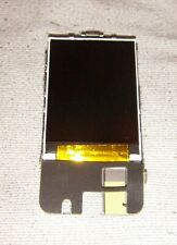 USED Replacement LCD assembly for Sandisk Sansa Fuze+ MP3 players