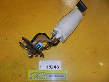 Kraftstoffpumpe      Kia Sorento 1 I 2,5 CRDi        31150-3E660      Nr.35243