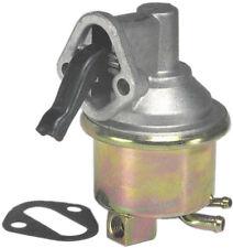 NEW IN BOX Carter Federal Mogul M60191 Mechanical Fuel Pump
