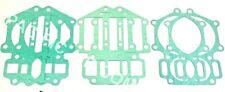 Champion Rv30a M2089 P04419c P04421c Valve Gasket Set Champion Compressor Parts
