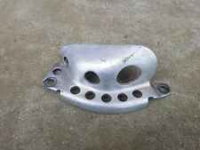 Yamaha yzf 426 R/H Right Hand Water Pump Cover Lower Guard / Cover