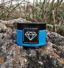 Внешний вид - BLACK DIAMOND 42g/1.5oz Mica Powder Pigment - Bora Bora Blue