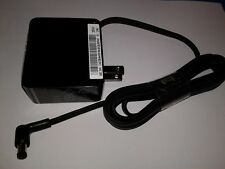 Genuine OEM Samsung BN44-00918A / A3514_MPNL AC/DC Power Adapter 35W 14V