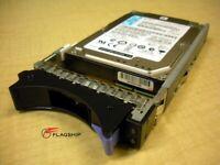 IBM 1888-911X / 44V6844 139GB 15K SAS SFF Hard Drive
