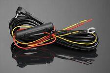 New Thinkware 19-Hardwirehrns Dash Cam Hardwire Power Harness