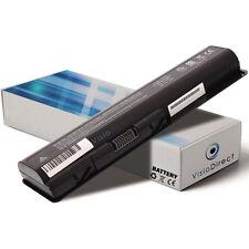 Batteria 11.1V 8800mah per portatile HP Pavilion dv4-1500