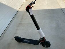 Folding Electric scooter 3Speed settings 350 W motor Cruise mode