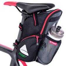AXIOM Seymore Oceanweave Wedge 2.8 H2O Seat Bag Bike Bikepacking