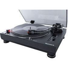 Numark TT250USB DJ Turntable