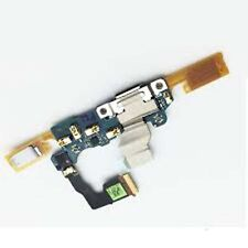 HTC M10 Dock Connector Charger USB Charging Port Flex Cable